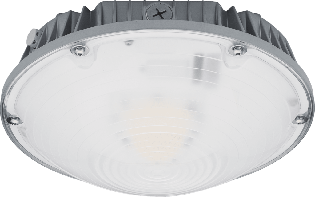 Led Garage Lighting Light Fixtures Litetronics