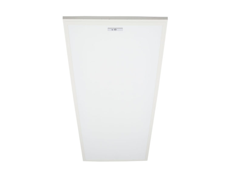 1' x 4' LED Smart Light Panel