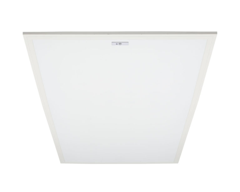 2' x 4' LED Smart Light Panel